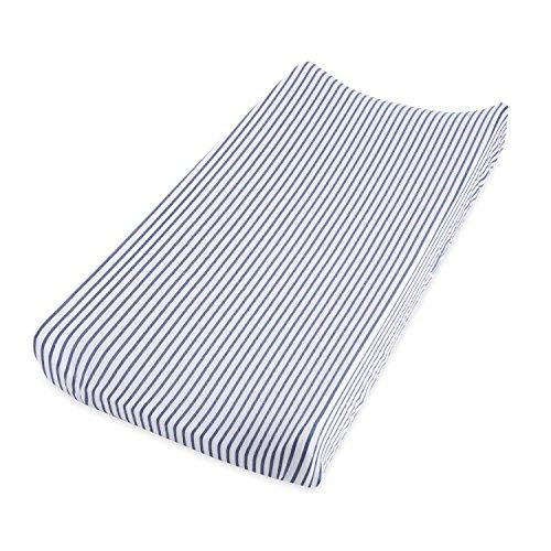 Pad Cover Set - 8