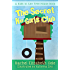 The Secret No-Girls Club (Kids in the Tree House Book 1)