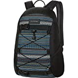Dakine Wonder Backpack, Cortez, 15 L