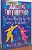 Searching for Courtship, Winifred B. Cutler, 0679410791