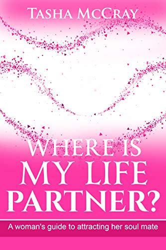 know about my life partner