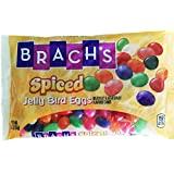Brach's Spiced Jelly Bird Eggs - 9 Ounce Bag 2 Bags Easter Multipack