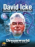 David Icke - Beyond the Cutting Edge