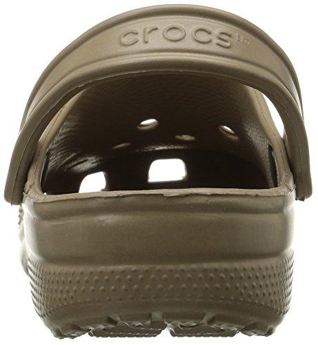 Unisex Crocs Sabot Unisex Crocs Classic Sabot Unisex Classic Sabot Classic Crocs Sabot Unisex Crocs Classic Crocs Classic xxawCq4