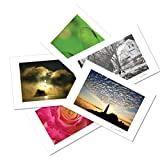 Donald Verger Signature Postcard Prints. Variety 10 Pack - Best Reviews Guide