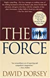 The Force, David Dorsey, 0345376250