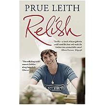 Relish