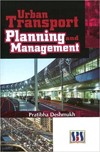 town planning book by rangwala pdf free