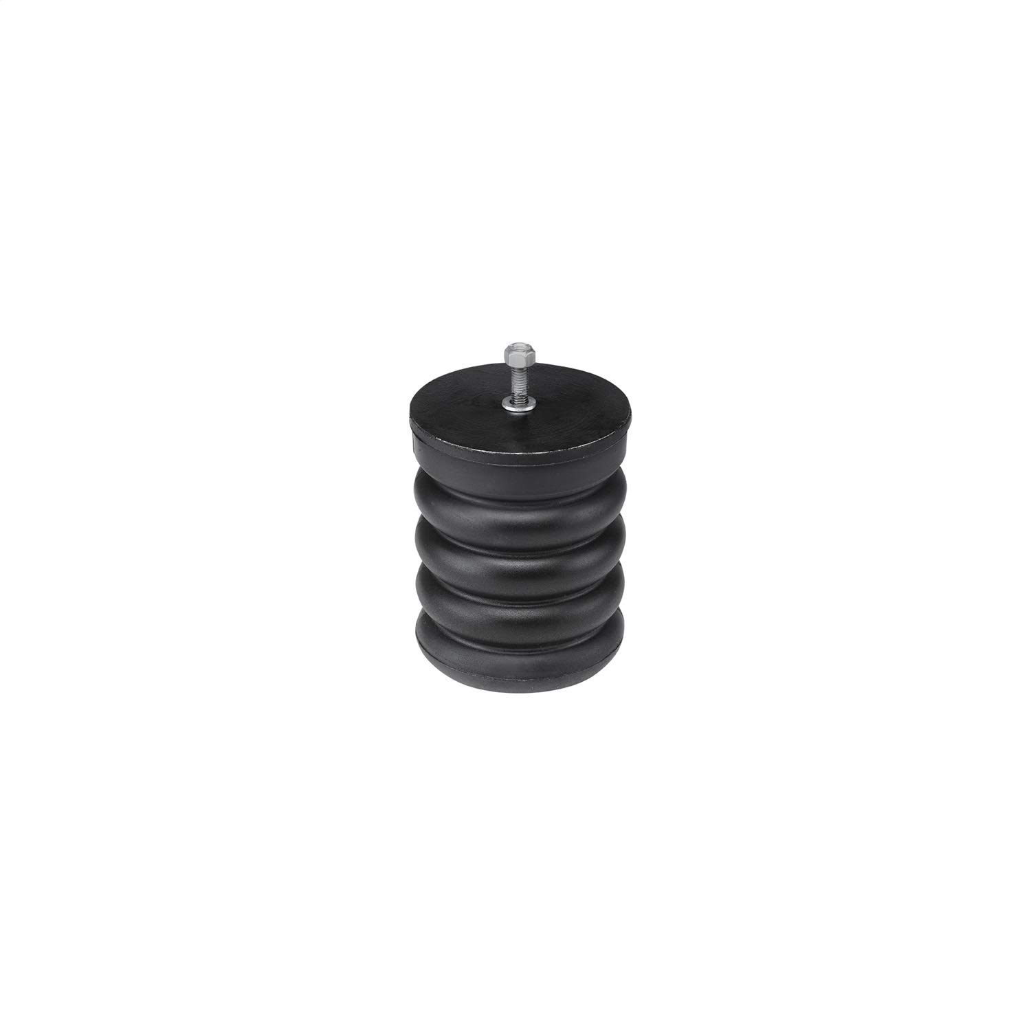 SSF-280-47 | SumoSprings Front for Workhorse W20|W22|W24 by SuperSprings International, Inc.