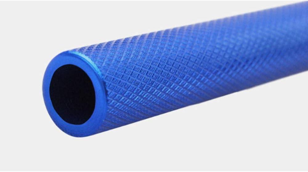 Gym Exwell Corde /à Sauter Jump Skipping Rope R/églable Crossfit La Poign/ée Souple et C/âble Ajustable pour Fitness Double Unders Boxe