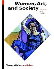 World Of Art Women Art And Society