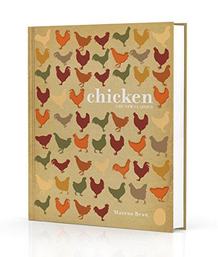 Chicken New (Chicken: The New Classics)