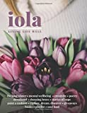 iola: living life well