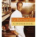 Le Bernardin Cookbook Kindle