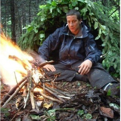 Fire-Starter-Magnesium-with-Compass-and-WhistleContinents-Explore-Survival-kit