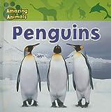 Penguins, Jane Arlington and Sharon Langdon, 1433920182