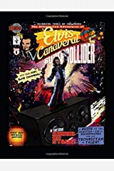 Elvis Canaveral: Supercollider #1 Sound On Stage!: A Guide To The Selection and Use of Microphones For The Technician and Talent Paperback