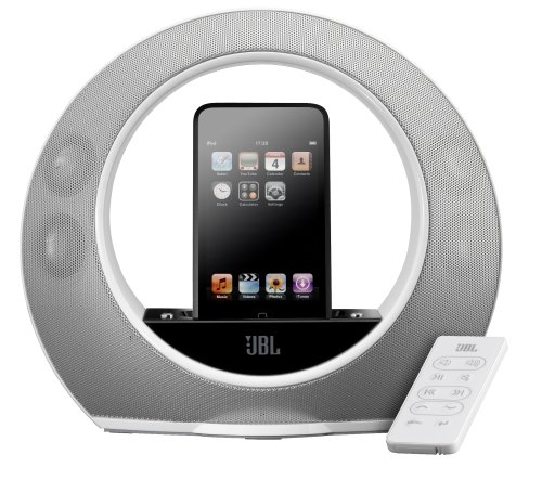 jbl docking station. jbl radial micro docking station with remote for apple ipod: amazon.co.uk: hi-fi \u0026 speakers jbl e