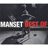 Best of Manset