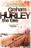 The Take (Joe Faraday Novels)