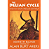 The Delian Cycle: The first Dray Prescot box set (The Saga of Dray Prescot omnibus Book 1)