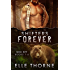Shifters Forever The Boxed Set Books 1 - 6: Shifters Forever Worlds