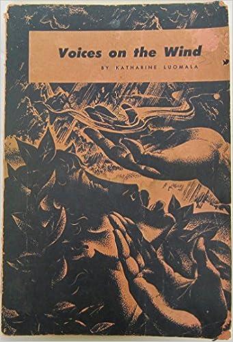 polynesian myths