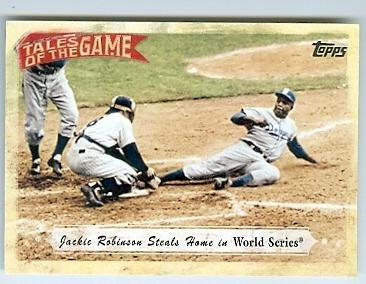 Yogi Berra Signed Baseball - 4