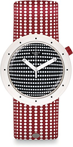 swatch-mens-originals-pnw104-white-white-rubber-swiss-quartz-fashion-watch