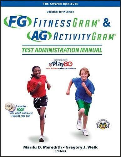 Image result for fitnessgram and activitygram