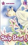 Skip Beat !, tome 11 par Nakamura