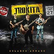 La Trokita