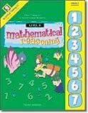 Mathematical Reasoning Level D