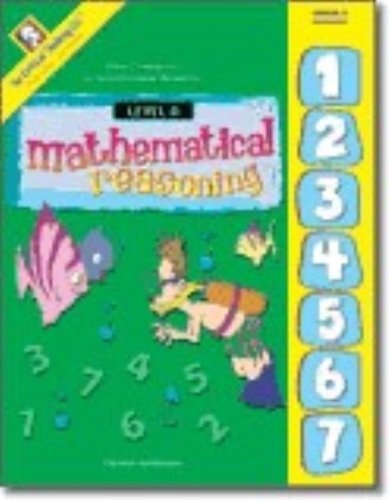mathematical reasoning critical thinking company Mathematical reasoning level f (pdf) - the critical thinking read more about mathematical, reasoning, resource, redistribution, standardsnctm and geometry.