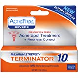 Acnefree® Terminator Spot Treatment (Pack of 2)