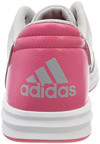 Zapatillas Deporte 000 K Altasport Adulto de Adidas Ftwbla Gris Unisex Gridos Rosrea qcU46ZBB