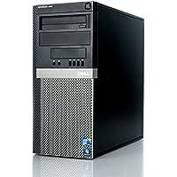 Dell Optiplex Core 2 Duo E8400 3.0GHz, New 4GB, 80GB, Win 7 Pro-(Certified Reconditioned)