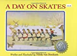 A Day on Skates, Hilda van Stockum, 1932350187