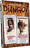 Django! Double