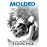 Molded For You  (#2 Conklin's Foundation): Conklin's Trilogy