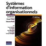 Systemes information orga. 2/e