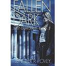 Fallen Dark (Lost Guardians) (Volume 2)