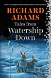 img - for Tales from Watership Down by Richard Adams (2015-10-01) book / textbook / text book