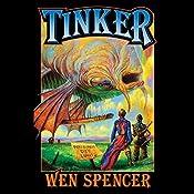 Tinker: Elfhome, Book 1 | Wen Spencer