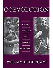 Coevolution: Genes, Culture, and Human Diversity