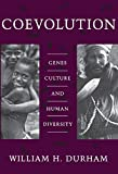 img - for Coevolution: Genes, Culture, and Human Diversity book / textbook / text book