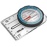 Silva Field Compass - AW18