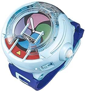 Bandai Dx Yokai-WatchU Prototype (Japan Import)