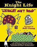 The Knight Life, Keith Knight, 0446548669