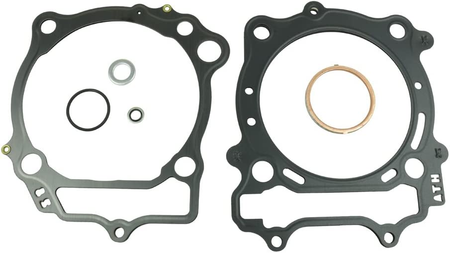 Athena P400510600086 Top End Gasket Kit
